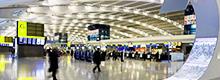 倫敦希思羅機場