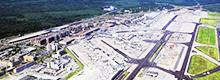 法兰克福机场